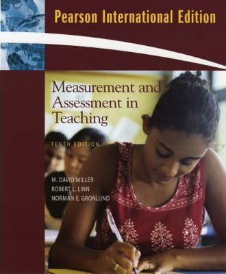 What is student assessment and why is it Important?