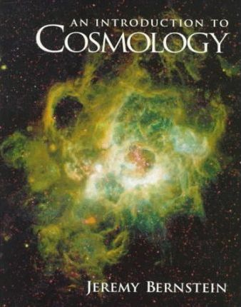 An Introduction to Cosmology