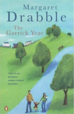 The Garrick Year