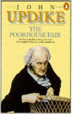 The Poorhouse Fair