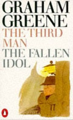 The Third Man & the Fallen Idol