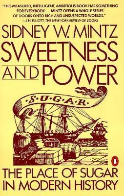 Sweetness and Power