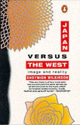 Japan Versus the West