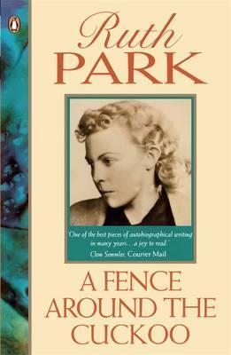 Fence Around the Cuckoo (Vol 1)
