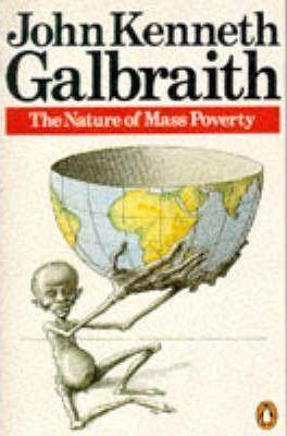 The Nature of Mass Poverty