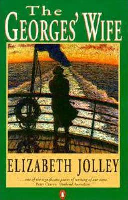 The George's Wife