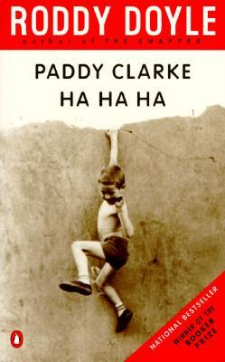 Paddy Clarke Ha Ha Ha Summary & Study Guide