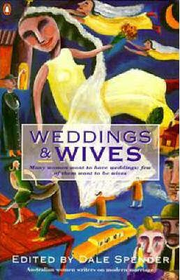 Weddings And Wives
