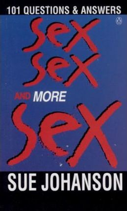 Sex, Sex & More Sex: 101 Quest