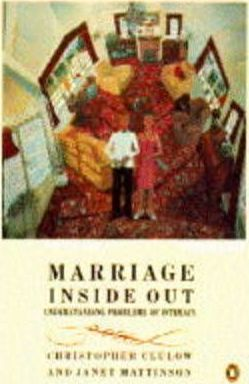 Marriage Inside out