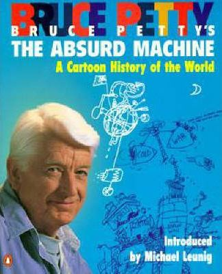 The Absurd Machine