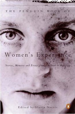Penguin Book of Women's Experience