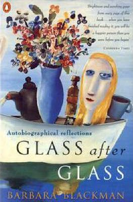 Glass after Glass