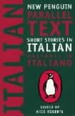 Short Stories in Italian