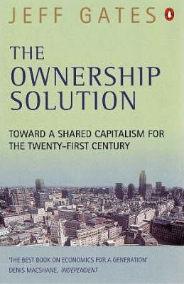 The Ownership Solution