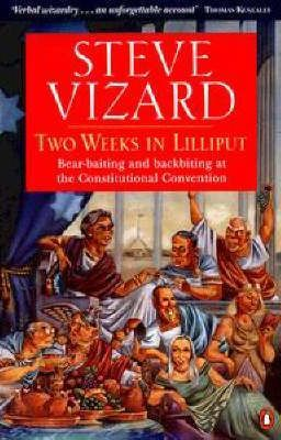 Two Weeks in Lilliput