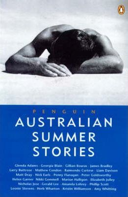 Penguin Australian Summer Stories