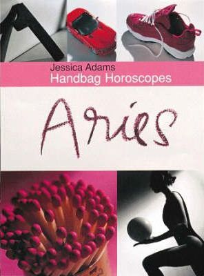 Handbag Horoscopes