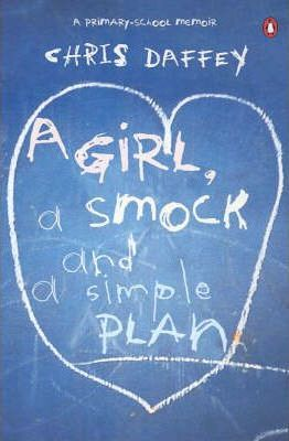 A Girl, a Smock and a Simple Plan