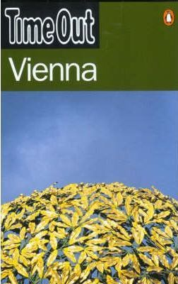 """Time Out"" Guide to Vienna"