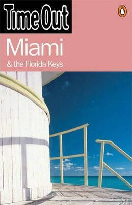 Miami, Orlando and the Florida Keys