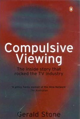 Compulsive Viewing