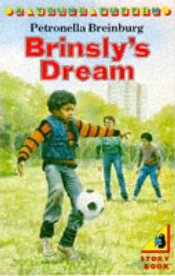 Brinsly's Dream