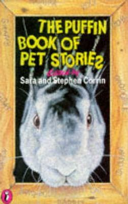 Puffin Book of Pet Stories