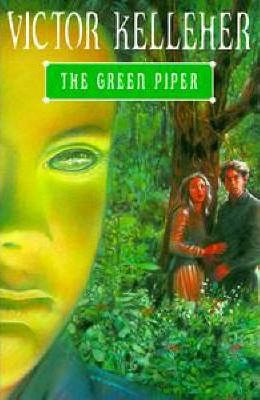 The Green Piper