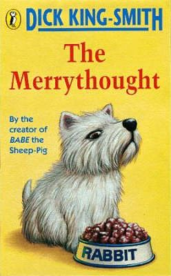 The Merrythought