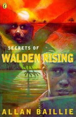 Secrets of Walden Rising