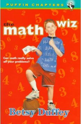 The Maths Wiz