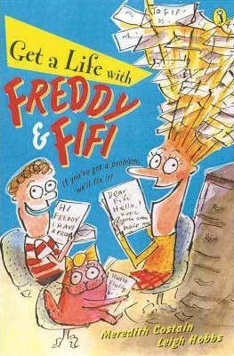 Get a Life - with Freddy & Fifi