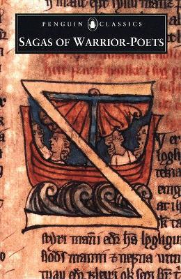 the viking poetry of gunnlaug and hallfred Iwould like to make it clear to begin with that these proceedings are not the  celebration of the 1200th anniversary of the first viking raid on england, which  took.