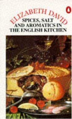 English Cooking, Ancient And Modern,Vol.1