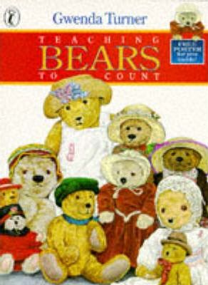 Teaching Bears to Count