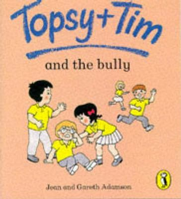 Topsy + Tim And the Bully
