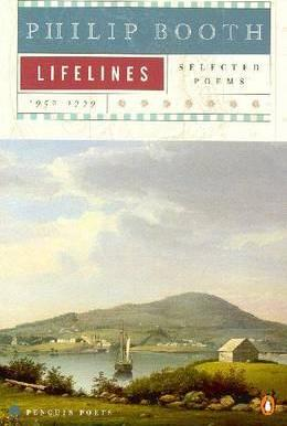 Lifelines: Selected Poems