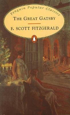 a look at the american dream in the book the great gatsby by f scott fitzgerald