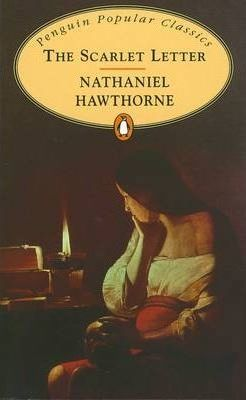 public humiliation in the scarlet letter a novel by nathaniel hawthorne The scarlet letter, nathaniel hawthorne the scarlet letter: a romance, an 1850 novel, is a work of historical fiction, written by american author nathaniel hawthorne it is considered his masterwork.