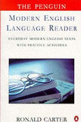 Penguin Modern English Language Reader