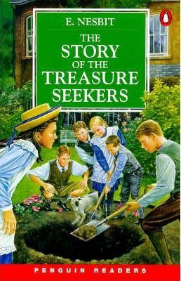 Story of the Treasure Seekers