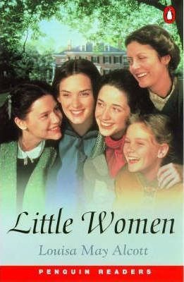 Little Women New Edition