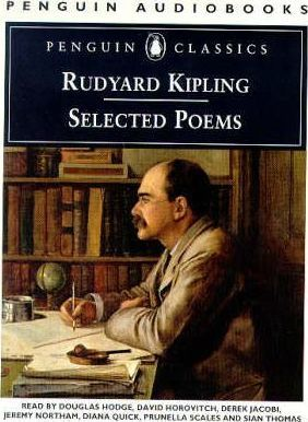 Selected Poems: Unabridged