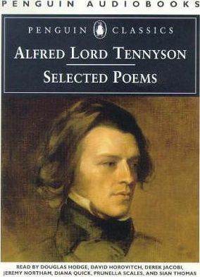 Selected Poems: Complete & Unabridged