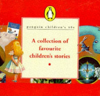 Penguin Children's 60s Giftset