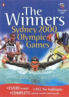 The Winners: Sydney 2000 Olympic Games
