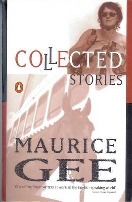 Collected Stories: Gee
