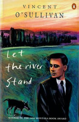 Let the River Stand