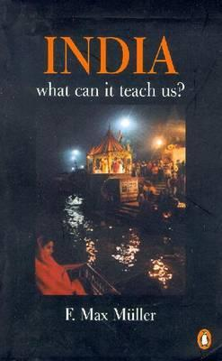 India: What Can it Teach Us?